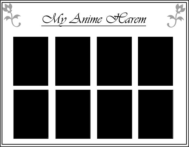 File:My Anime Harem.png