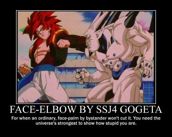 File:Face-Elbow.jpg
