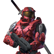 File:Halo.PNG