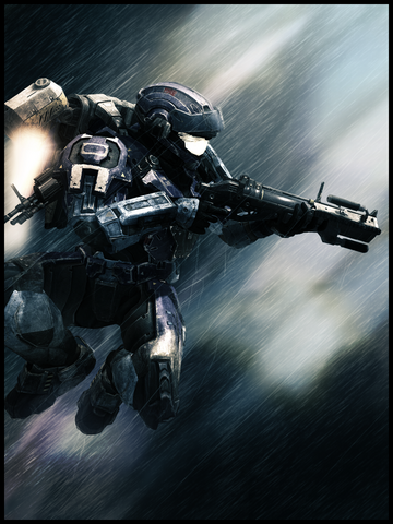 File:Halo Reach MP 3 by newguy2445.png