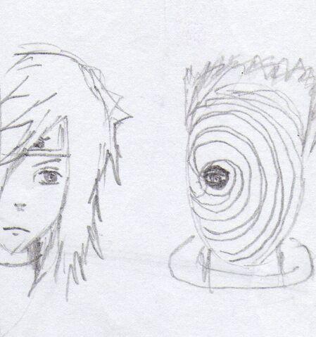 File:Sketch100 - Cópia.jpg