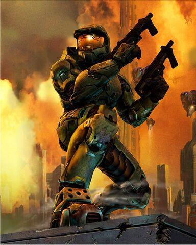 File:Halo-2.jpg