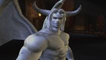 Concelo MKA Demonic Form