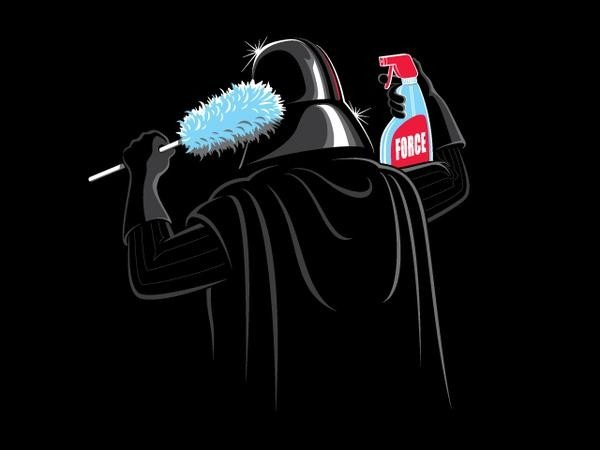 File:Cool star wars photos darth cleaning head thumb-3-.jpg