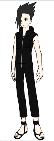 File:Jin casual clothes.PNG