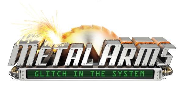 File:Metal Arms Logo.jpg