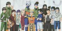 Naruto (Series)