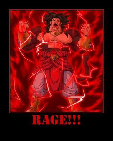 File:RAGE!.jpg