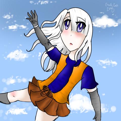 File:Yukia falling skies by edemonswordsmancrona-d87a7sf.png