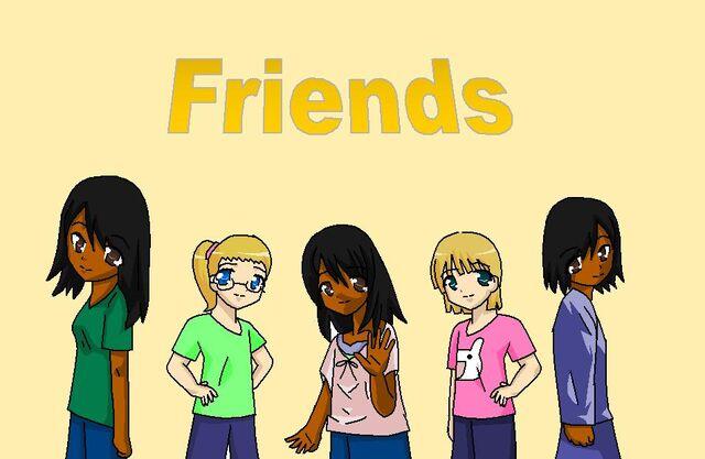 File:Friends1.jpg