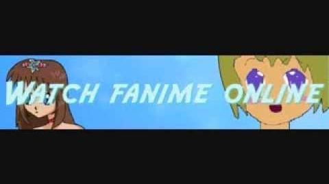 WATCH FANIME ONLINE 2014 shonen fanime to celebrate the history of fanime!