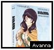 Icon avanna.png