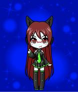 Animefan2013 Katy 1800