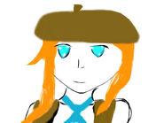Animefan2013 Sora Momo