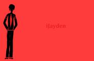 JenniJenji iJayden