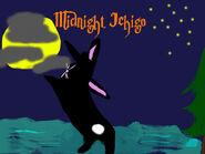 Animefan2013 Midnight Ichigo