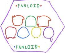Koolkid FanloidGroup-logo