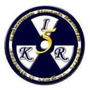 Adam Taslim Haque kir5 bogor logo