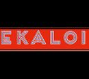 TEKALOID