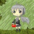 Birdy12 Lepodolite Marionette byGumithealien.jpg