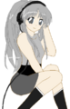 Birdy12 Lepodolite Headphones.png