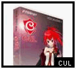 Icon cul.png