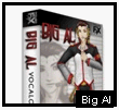Icon bigal.png