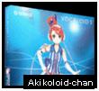 Icon akikoloidchan.png