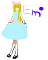 Animefan2013 Emi.png