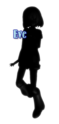 Eve 3