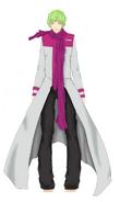 Allonymous Yamaito Shion1