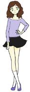 Yoshino Yume