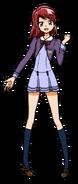 SchoolYouko
