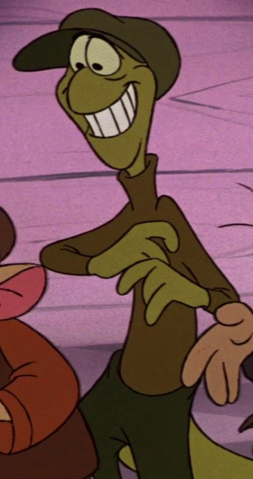 File:Bill the Lizard.png