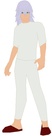 File:Riku pajamas.png