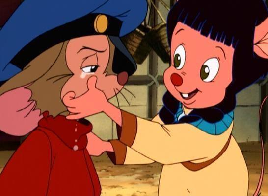 File:Cholena dries Fievel's tears.jpg