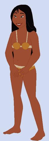 File:Nita bikini.png