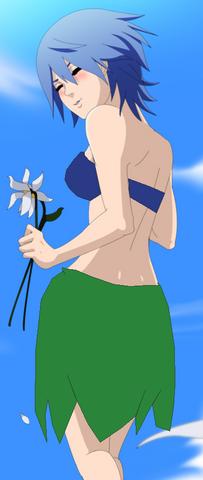 File:Aqua hula.png