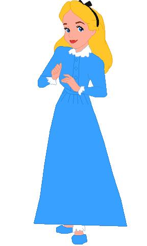 File:Alice pajamas.png
