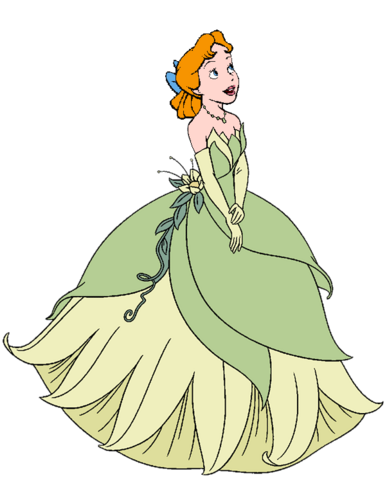 File:Wendy as Tiana.png