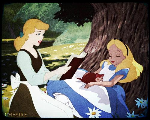 File:Cinderella-Alice-disney-crossover-25882431-500-401.jpg