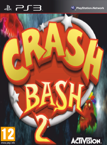 File:Crash Bash 2.png