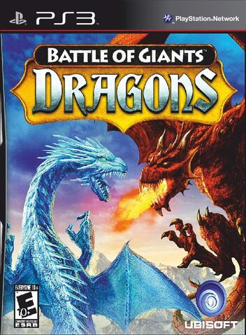 File:Combat of Giants Dragons.jpg