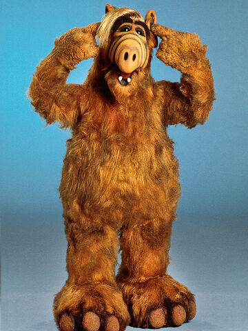 File:Alf-768.jpg