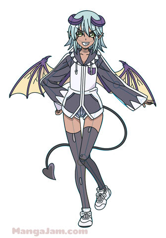 File:How Draw Lilith Monster Musume.jpg