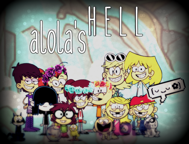 File:Alolas Hell.png