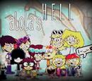 Alola's Hell (Alola)