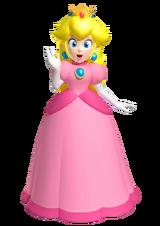 PrincessToadstool3DLand