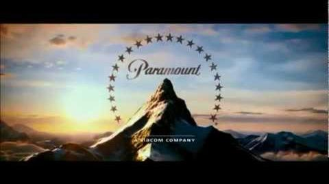 Paramount Pictures (2013)