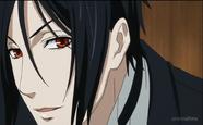 Dark Kagami